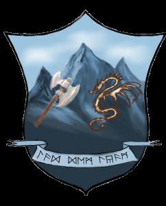 YaxVMkZ